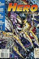 Hero Illustrated (Magazine, Color) #9