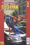Ultimate Spiderman Vol. 1 (2002-2006) (Grapa 48 pp) #2