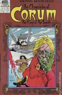 The Chronicles of Corum (Comic Book) #9