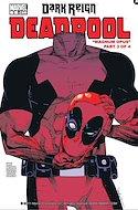 Deadpool Vol. 2 (2008-2012) (Digital) #9