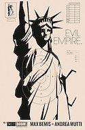 Evil Empire (Digital) #7