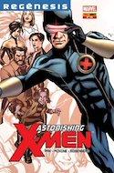 Astonishing X-Men vol.3 (2010-2014) (Grapa) #28
