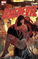 Daredevil Vol. 5 (2016-...) (Comic-book) #7