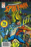 The Astonishing Spider-Man Vol. 1 (1995-2007) (Softcover) #3