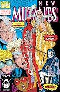 Marvel Legends (Spillato) #8