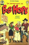 The adventures of bob hope vol 1 (Grapa) #6