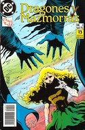 Dragones y mazmorras (1990-1991) #3