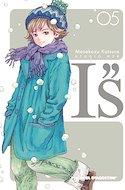 """I""""s (Rústica) #5"""