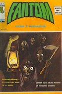 Fantom Vol. 2 (1974-1975) (Grapa) #4