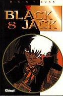 Black Jack (Rústica) #8