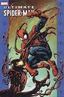 Ultimate Spider-Man (2002-2012) (Hardcover) #6