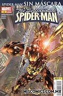 The Sensational Spider-Man (Grapa) #4