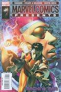 Marvel Comics Presents Vol. 2 (Comic-Book) #8