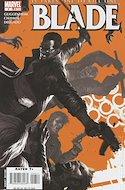 Blade Vol. 5 (2006-2007) (Comic-Book / Digital) #6