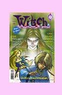 W.I.T.C.H. (Revista) #7