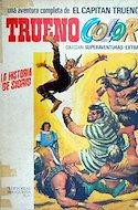 Colección superaventuras-extra #6
