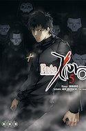 Fate/Zero (Broché) #5