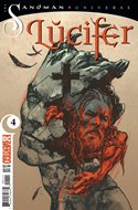 Lucifer Vol. 3 (2018-) (Comic Book) #4