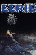 Eerie (Comic Book) #7