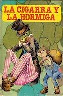 Colección Buenos Días (Cartoné,) #4