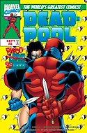 Deadpool - Vol.2 (Digital) #8