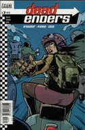 Deadenders (comic-book) #3