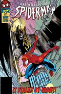 Untold Tales of Spider-Man (Comic Book) #2