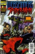 Webspinners: Tales of Spider-Man (Comic-Book) #1