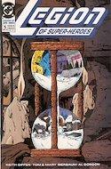 Legion of Super-Heroes Vol. 4 (1989-2000) (Comic-book) #5