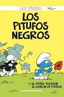 Los Pitufos (Cartoné 64 pp) #1
