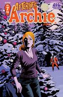 Afterlife with Archie (Comic-book) #7