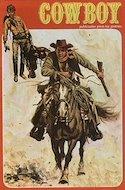 Cowboy (1978) (Grapa) #6