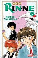 Rin-ne (Rústica) #3