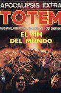 Totem Extra #7