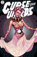 Curse Words (Comic Book) #9
