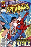 Las aventuras de Spiderman (Grapa 24 pp) #2