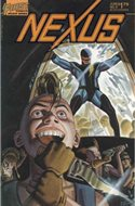 Nexus Vol. 2 (Comic Book 36 pp) #9