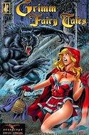 Grimm Fairy Tales (Grapa) #1