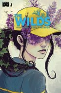The Wilds (Comic Book) #4