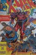 X-Men (Grapa) #3