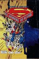 Supermán (1986-2001) (Grapa) #3