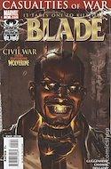 Blade Vol. 5 (2006-2007) (Comic-Book / Digital) #5