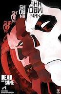 Shadowman (2018) (Comic Book) #4