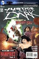 Justice League Dark Vol. 1 (2011-2015) (Comic-Book) #7