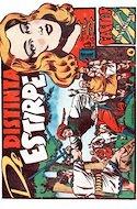 Castor El Invencible (Grapa. 1951) #4
