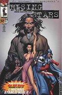 Rising Stars (1999-2005) (Comic Book) #0