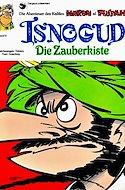 Isnogud (Softcover) #6