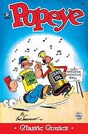 Popeye (Grapa) #8