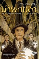 The Unwritten (Trade paperback) #5
