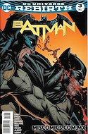 Batman (2017-...) (Grapa) #3